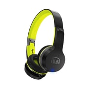 Monster iSport Freedom Wireless Headphones, v2