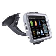 iBolt Mini Pro Kit Universal Cell Phone Holder (IBU-33411)