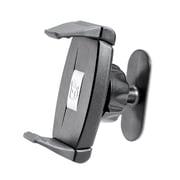 iBolt - Support pour téléphone cellulaire avec pince pour bouche d'aération de voiture MiniPro XL (IBU-33424-SL)