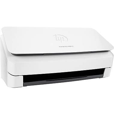 HP ScanJet Pro 2000 s1 Sheetfed Scanner (L2759A#BGJ)