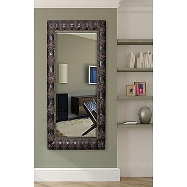 Astoria Grand Floor Mirror