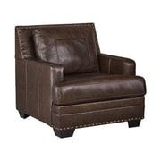 Darby Home Co Toronto Arm Chair