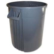 Impact Products, LLC Gator 32-Gal Vented Container
