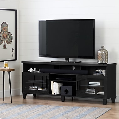 South Shore Adrian TV Stand for TVs up to 75