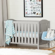 South Shore Fundy Tide Crib and Toddler's Bed