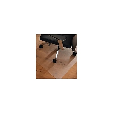 Floortex (129020LV) Chairmat, 36