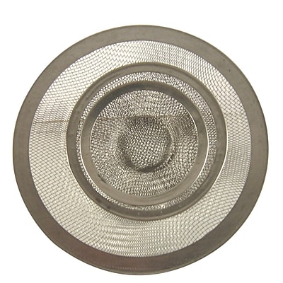 Danco Mesh Strainer Variety Pack WYF078277111485