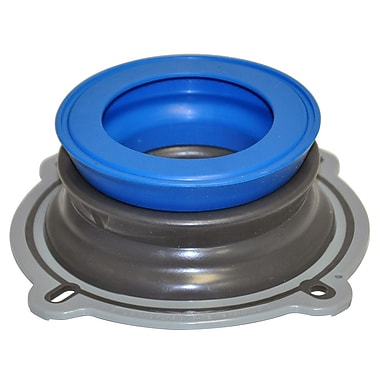 Danco Perfect Seal Toilet Wax Ring