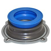 Danco Perfect Seal Toilet Wax Ring