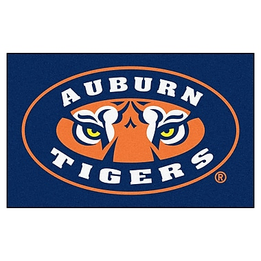 FANMATS NCAA Auburn University Ulti-Mat