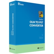 Stellar OLM to PST Converter (SOLMTOPSTCV2) [Download]