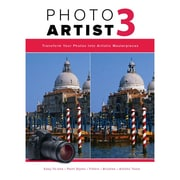 PhotoArtist 3 for Mac (0042661) [Download]