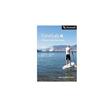 FoneLab (AISEIDRW) [Download]