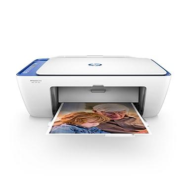 HP - Imprimante tout-en-un Deskjet 2655