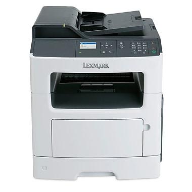 Lexmark - Imprimante laser multifonction mono MX317dn (35SC700)