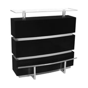 office mini bar.  office bestmasterfurniture mini home bar black intended office bar