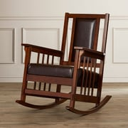 Darby Home Co Netta Rocking Chair