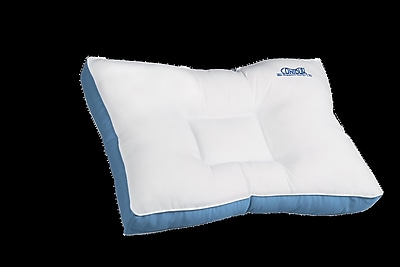 Contour Products Ortho Fiber Standard Pillow