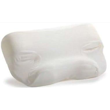 Contour Products CPAP Pillow Case