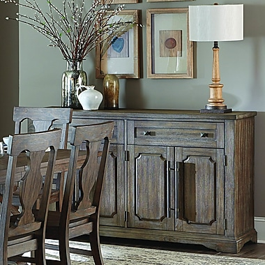 Darby Home Co Phyllis Sideboard