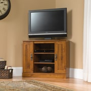 Alcott Hill Englewood Corner 37'' TV Stand
