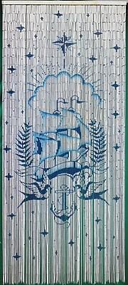 Bloomsbury Market Embry Single Curtain Panel