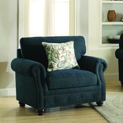 Darby Home Co Hemphill Armchair