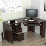 Latitude Run Durango Computer Desk