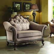 Homelegance Bonaventure Park Arm Chair