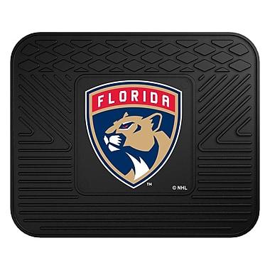 FANMATS NHL Florida Panthers Utility Mat