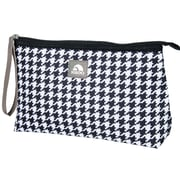 Igloo Lunch Houndstooth Clutch Cooler