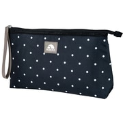 Igloo Lunch Classic Dots Clutch Cooler