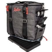 Igloo Day Tripper Tote Cooler w/ Packins Tote
