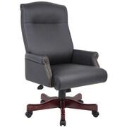 Darby Home Co Norden Executive Chair