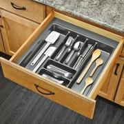 Rev-A-Shelf Cutlery Organizer Tray