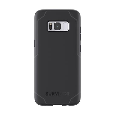 Griffin Survivor Strong GS8+, Black/Grey (GB43420)