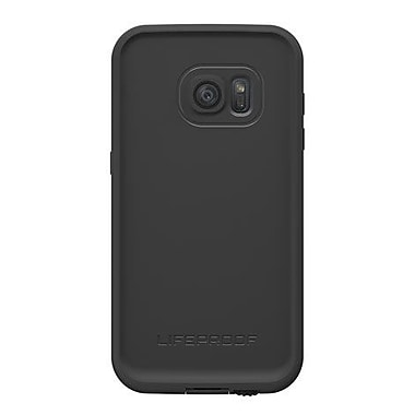 LifeProof Fre GS8 Asphalt, Black/Grey (7754825)