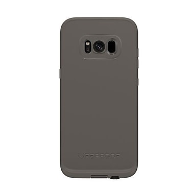 LifeProof Fre GS8 Second Wind, Dark, Grey/Lime (7754826)