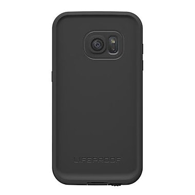 LifeProof Fre GS8+ Asphalt, Black/Grey (7754833)