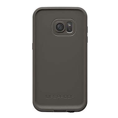 LifeProof Fre GS8+ Second Wind Dark, Grey/Lime (7754834)