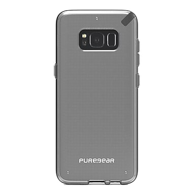 Puregear Slim Shell GS8