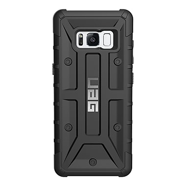 Urban Armor Gear Pathfinder Case GS8