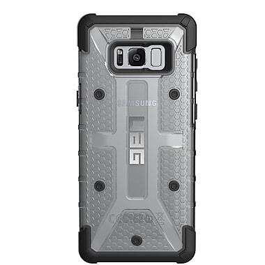 Urban Armor Gear Plasma Case GS8+