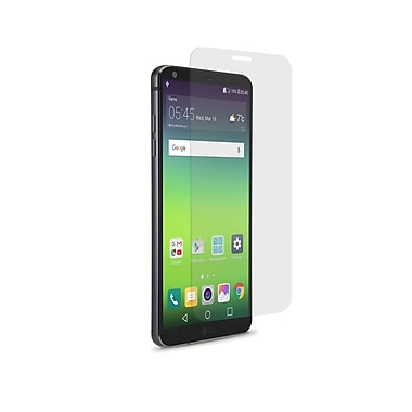 Tempered Glass with Alignment Tray G6 (61771PG)
