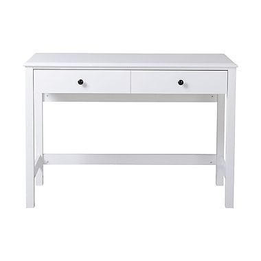 Homestar Othello Writing Desk