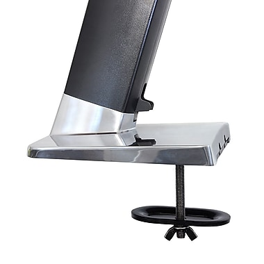 Ergotron 97-692 Grommet Mount for WorkFit-A Sit-Stand Workstation