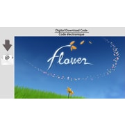 PS4 Flower [Download]
