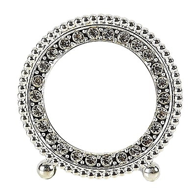 IMPULSE! Canon Round Picture Frame (Set of 3)