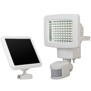 Sunforce Solar Motion 80-Light LED Security Light