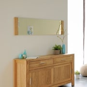 Parisot Adam Wall Mirror